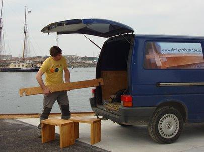bett bestellen betten massivholz online g nstig kaufen online shop. Black Bedroom Furniture Sets. Home Design Ideas