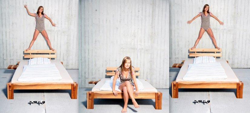 Designermöbel holz  günstige Schlafzimmermöbel Designer Schlafzimmer Möbel online ...