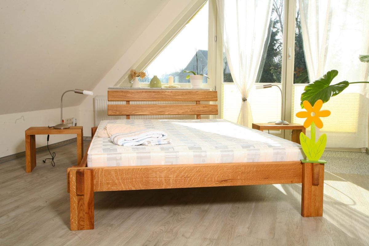 Schlafzimmer bett g nstig