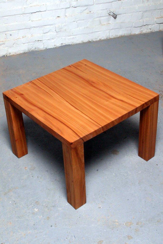 Schreibtisch design günstig  Ergonomischer Bürotisch günstig Designer Schreibtisch Holz Design ...