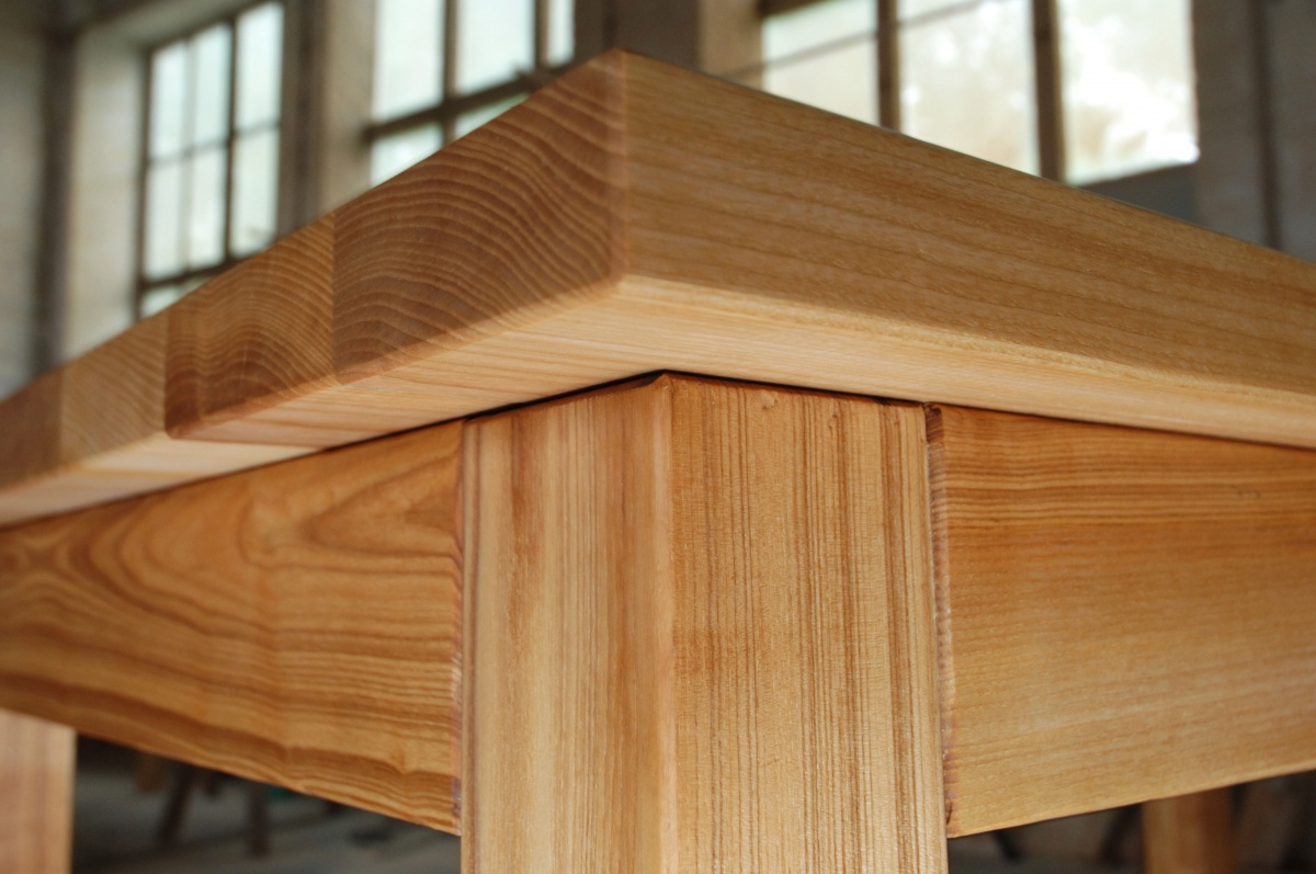 Buromobel Design Holz ~ Sammlung von Haus Design und neuesten Möbeln