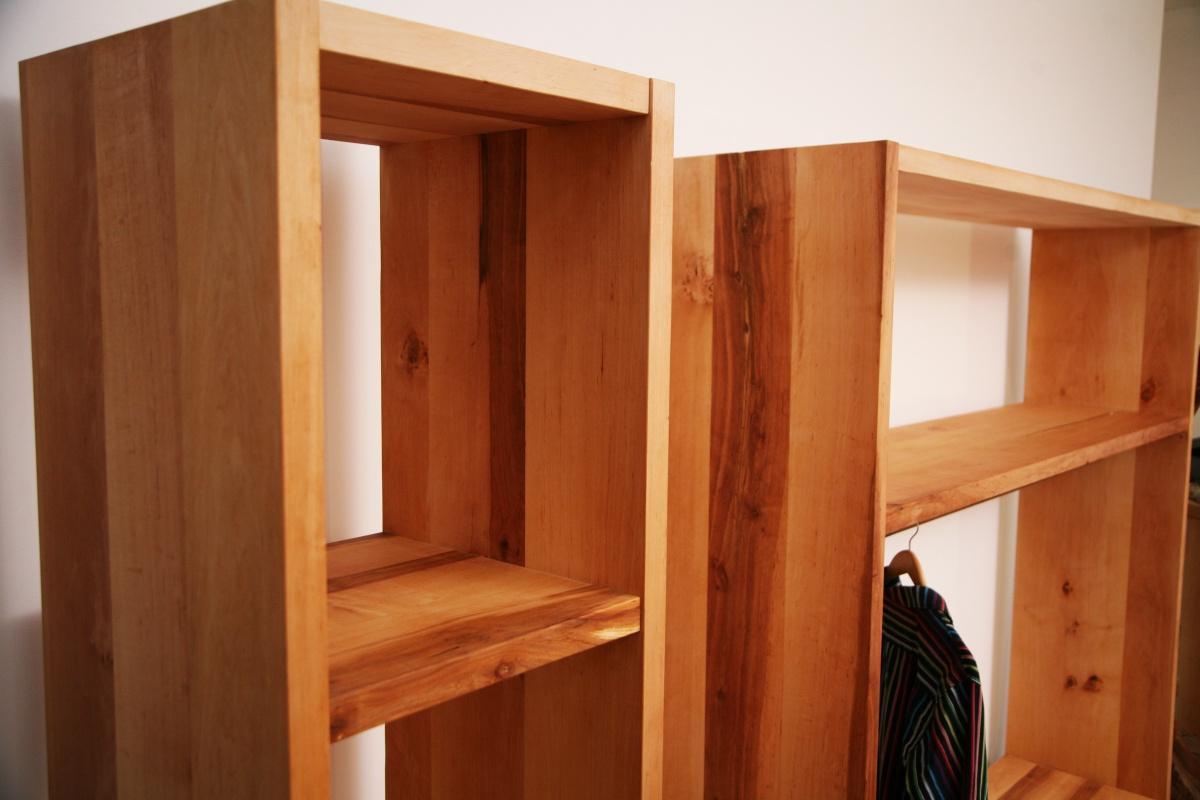 tv sideboard wei schwarz massivholz buche hochglanz m bel kommode. Black Bedroom Furniture Sets. Home Design Ideas